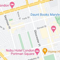 Buckingham Palace   Google Maps 8 Bit Civilization on