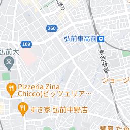 青森県 Toyotaboxy930のブログ