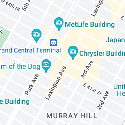 NYC Condos for Sale Near the 7 Line | New Construction Manhattan