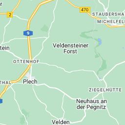 Erlangen Karte Deutschland.Komotauer Strasse 4 91052 Erlangen Deutschland Nach Lauf An