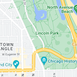 Reside Living | Neighborhood Map on armour square, chicago community area map, peachtree city neighborhood map, good areas of chicago map, andersonville chicago map, sims 4 neighborhood map, magnificent mile, chicago stereotype map, chicago city street map, boystown, chicago, baltimore city neighborhood map, streets of chicago google map, south side, wicker park, chicago, new england google map, michigan avenue, city of boston map neighborhoods, ukrainian village, ethnic chicago neighborhoods map, city of illinois map, detailed downtown chicago map, chicago neighborhoods crime map, old town, little italy, chicago, new york city neighborhood map, chicago illinois map, near west side, robert taylor homes, chicago street guide map, california neighborhood map, springfield neighborhood map,