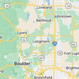 Communities in Northern Colorado | Bridgewater Homes