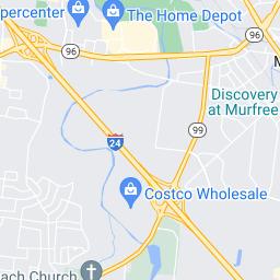 1210 E Vine Street Murfreesboro Tn New Home Regent Homes