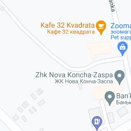super-kayf-s-konchoy-porno-spyashie-v-yubke