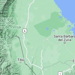 Derniers Seismes San Cristobal Municipio San Cristobal Tachira Venezuela Derniers 30 Jours Liste Complete Et Carte Interactive Volcanodiscovery