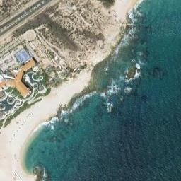Melia Cabo Real All Inclusive Beach Golf Resort The Best Beaches